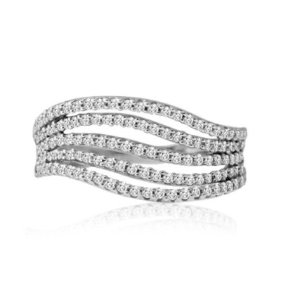 10K-White-Gold-12CTTW-Multi-row-Wave-Ring