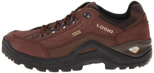 Lowa Renegade Ii Gtx Low Mens Shoe