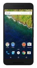 Huawei Nexus 6P 32GB 4G Gris - Smartphone (SIM única, Android, NanoSIM, EDGE, GSM, UMTS, WCDMA, LTE)  data-recalc-dims=