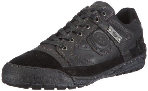 Dockers 296350-345 Herren Sneaker