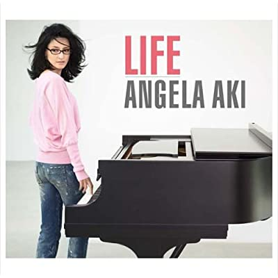 LIFE(初回生産限定盤)(DVD付) をAmazonでチェック!