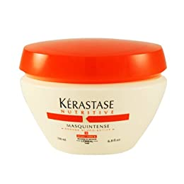 Product Image Kérastase Nutritive Masquintense for Thick Hair - 6.8 oz.