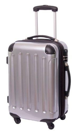 xavion billige trolleys koffer. Black Bedroom Furniture Sets. Home Design Ideas