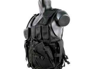 best tactical vest 3