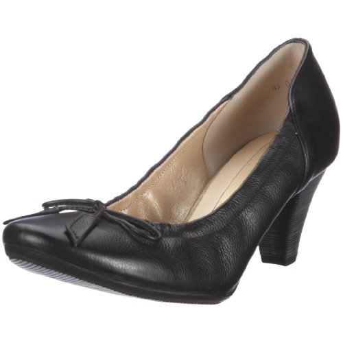 Peter Kaiser HENDA 69303-087 Damen Pumps