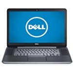 Dell XPS X15Z-7502ELS 15-Inch Laptop (Elemental Silver) for $988 + Shipping