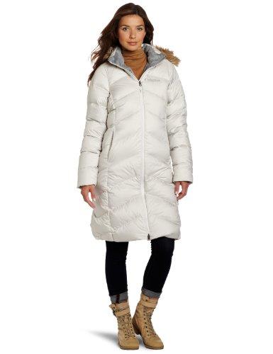 https://i1.wp.com/ecx.images-amazon.com/images/I/41hWLVqX6iL._marmot-women-s-montreaux-coat-whitestone-large,0,0,0,0,arial,0,0,0,0_SX500_.jpg