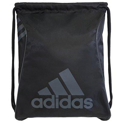 adidas-Burst-Sackpack-BlackOnix-18-x-1425-Inch