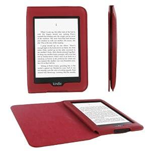 Cheap Kindle Paperwhite Covers with Auto Sleep/Wake