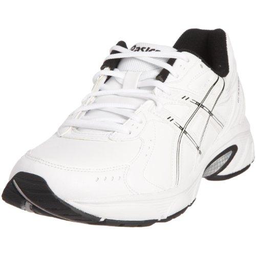 ASICS Gel-Blackhawk 4 SL Schuhe Herren, 47