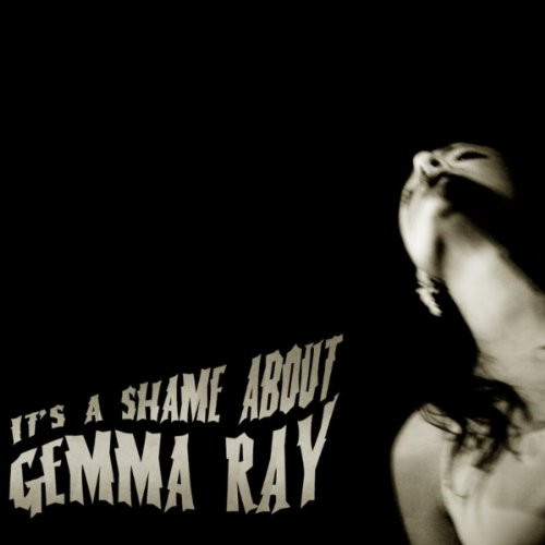 Gemma Ray