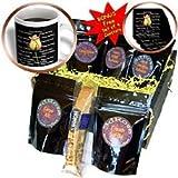 Birthday - Happy Birthday - Coffee Gift Baskets - Coffee Gift Basket