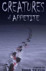 Creatures of Appetite