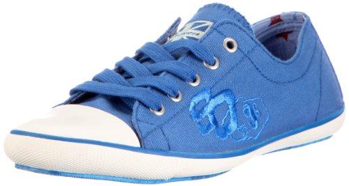 s.Oliver Casual 5-5-23220-28 Damen Sneaker