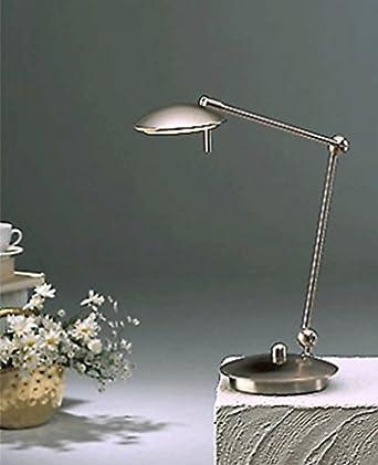 ... , Europe, Hong Kong etc.), hand brushed/ old bronze - - Amazon.com