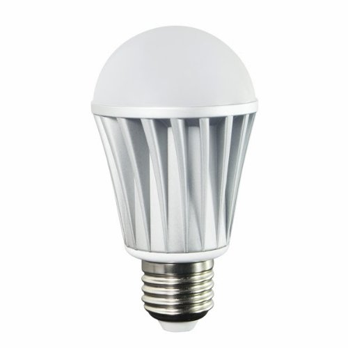 Joinan Light Bulbs