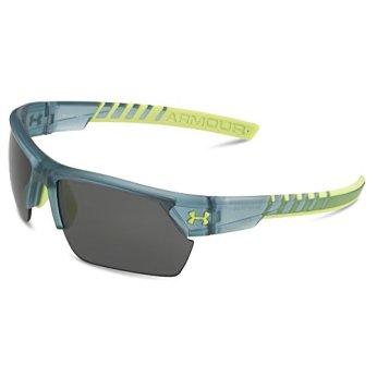 1581915b2ce38 Under Armour Men s Igniter 2.0 8600051-187501 Sunglasses