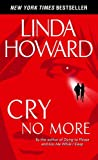 Cry No More (Howard, Linda)