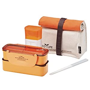 Best Lock & Lock Mini Lunch Box with Bag
