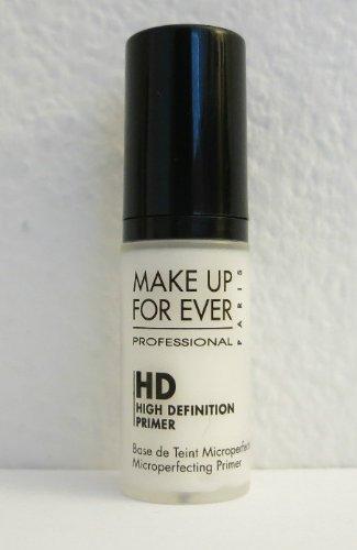 MAKE UP FOR EVER HD Microperfecting Primer- 5ml/0.16fl oz (MINI)