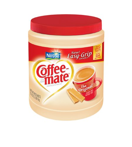 $ OFF Celestial Seasonings® Tea. on TWO (2) Celestial Seasonings® boxes (excludes K-Cups) clipped Unclip ⇶Share.