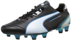 PUMA-Mens-King-SL-Firm-Ground-Soccer-Cleat