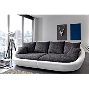 big sofas billig big sofa xxl billig big sectional sofa. Black Bedroom Furniture Sets. Home Design Ideas