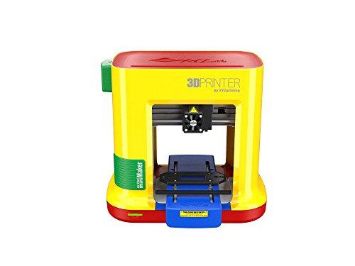 XYZprinting-3FM1XXEU00D-Imprimante-da-Vinci-miniMaker