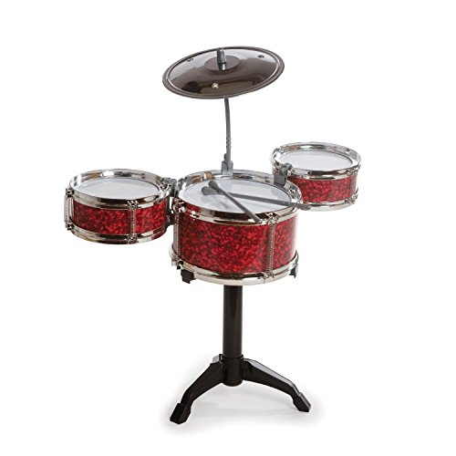 Top 5 Best desktop drum set for sale 2016   BOOMSbeat  click photo to check price