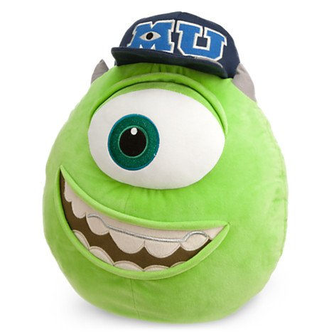 Monsters Inc Room Archives Groovy Kids Gear