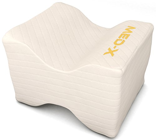top 5 best knee pillow,Top 5 Best knee pillow for sale 2016,