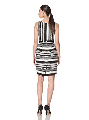 Eva Franco Women's Raquel Dress (Echo Land)