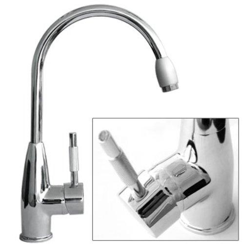 Armatur Wasserhahn Waschtisch Waschtischarmatur Küche
