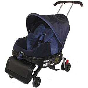 Graco Car Seat Transporter