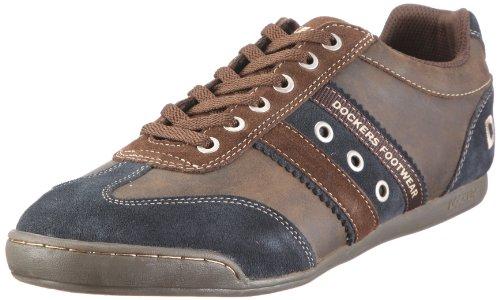 Dockers 296300-338 Herren Sneaker