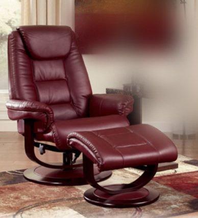 Ashley Furniture Myashleyfurniture