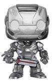 41kOQZNRBNL._SL210_ Toys & Collectibles