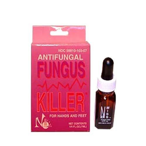Image Result For Pedifix Fungasoapliquid With Tea Tree Oil Oz
