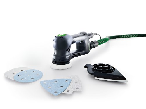 festool ro 90 dx rotex sander,video review,(VIDEO Review) Festool RO 90 DX Rotex Sander,