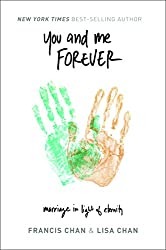 You and Me Forever  - free audiobook download from christianaudio.com until Feb 12th