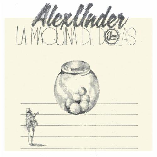 Alex Under