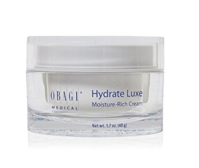 Obagi-Hydrate-Luxe-17-oz