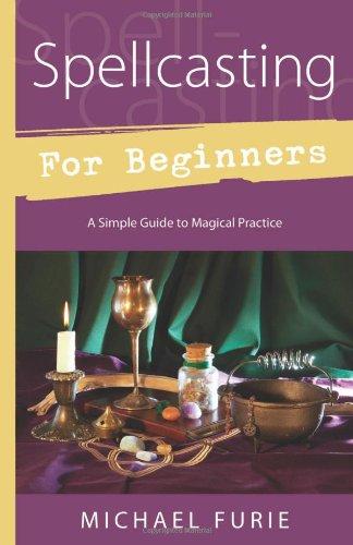 Self Improvement Books Beginners