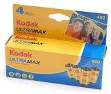 4x-Kodak-UltraMax-400-Speed-35mm-36-Exposures-Film