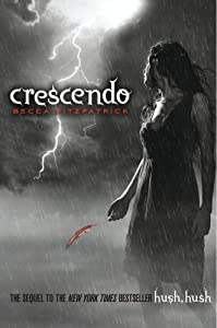 "Cover of ""Crescendo"""