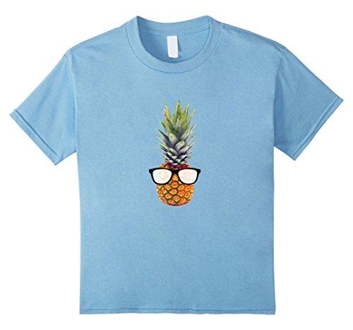 pineapple express shirt,Top Best 5 pineapple express shirt for sale 2016,