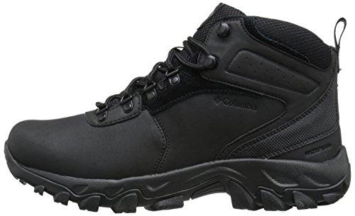 Columbia Walking Shoes Men 11 5