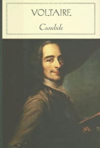 "Cover of ""Candide (Barnes & Noble Classic..."