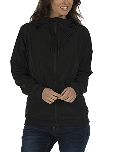 Bench Damen Jacke Effervescent