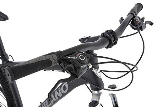36f02f486 Vilano Blackjack 2.0 29er Mountain Bike MTB with 29-Inch Wheels ...
